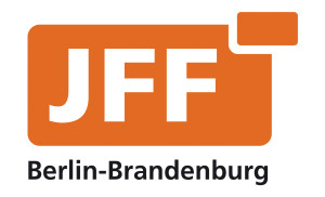 jff-bb_logo_rgb