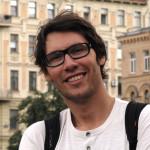 Stoyan Radoslavov