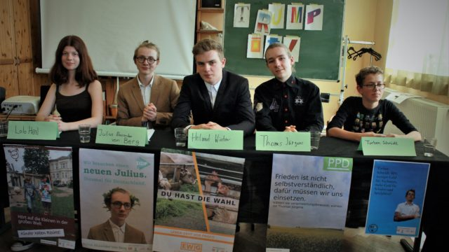 Pressekonferenz_NEU