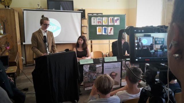 Rede2_Pressekonferenz